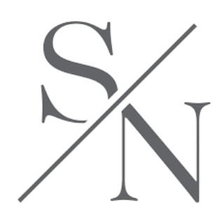 Shop Scout and Nimble logo