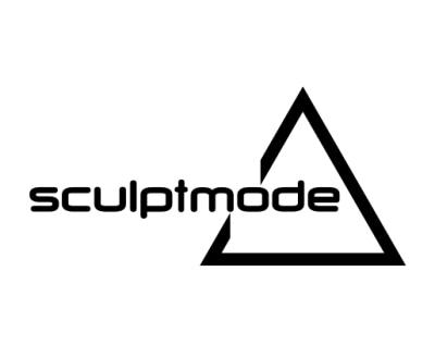 Shop Sculptmode logo