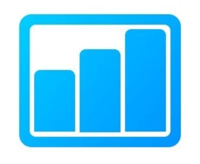 Shop SE Ranking logo