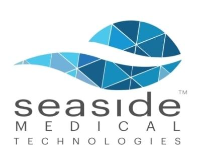 Shop Seaside Medical Technologies logo