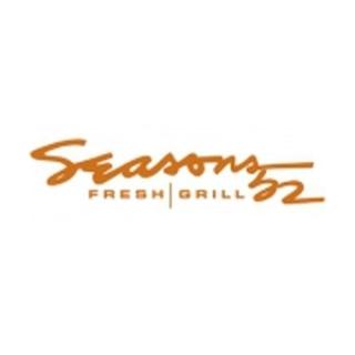 Shop Season 52 logo