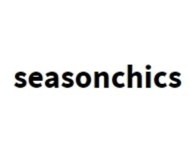 Shop Seasonchics logo