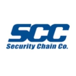 Shop Security Chain Company logo