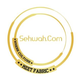 Shop SehWah.com  logo