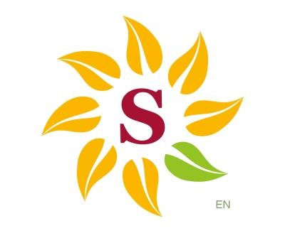 Shop SelectCamp logo