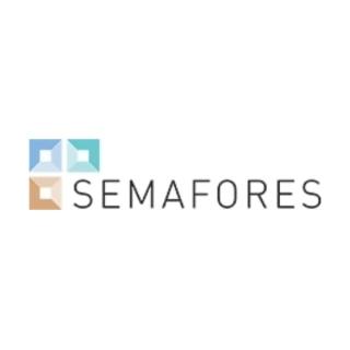 Shop Semafores logo