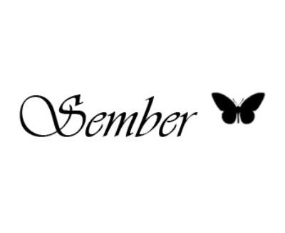 Shop Sember logo