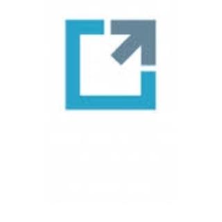 Shop Seomator logo