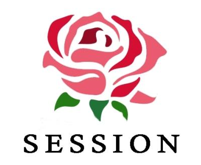 Shop Session Shapewear logo
