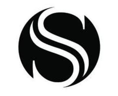 Shop Seta Apparel logo