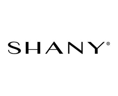 Shop Shany logo