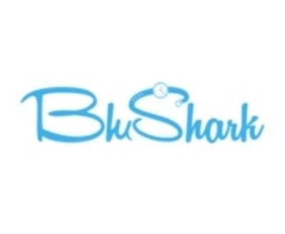 Shop Shark Straps logo