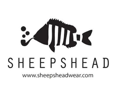Shop Sheepshead logo
