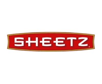 Shop Sheetz logo