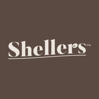 Shop Shellers logo