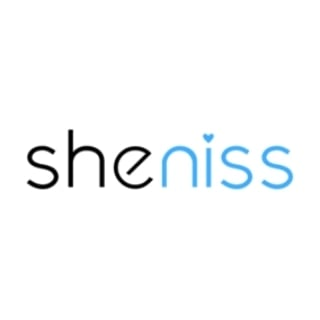 Shop Sheniss logo