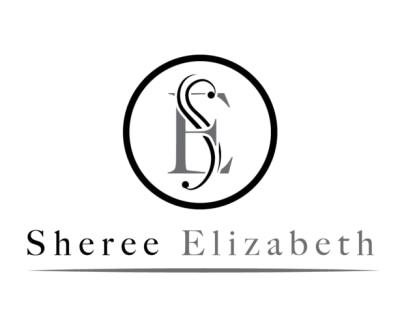 Shop Sheree Elizabeth logo