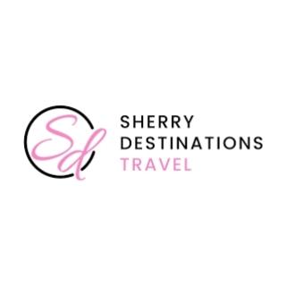 Shop  Sherry Destinations logo