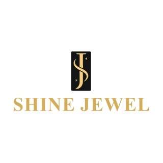 Shop Shine Jewel logo