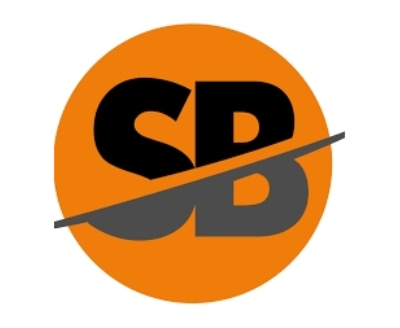 Shop Shirt Battle logo