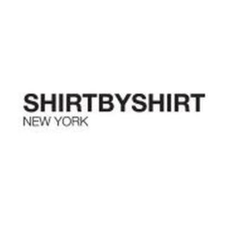 Shop Shirt by Shirt logo