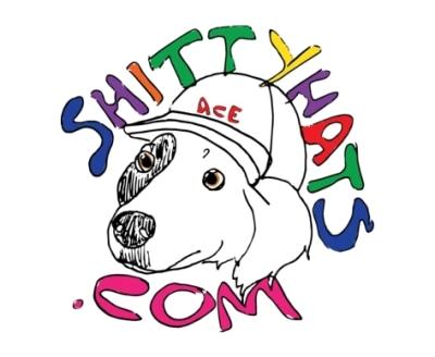 Shop Shitty Hats logo