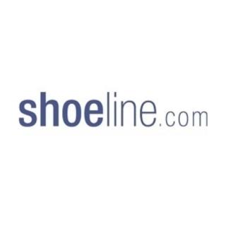 Shop Shoeline.com logo