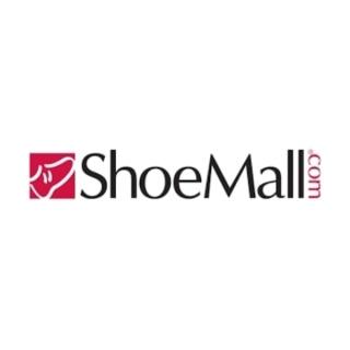 Shop ShoeMall logo