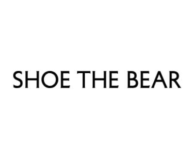 Shop Shoe The Bear logo