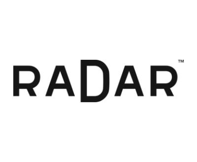 Shop Radar logo