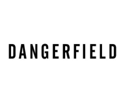 Shop Dangerfield Clothing logo