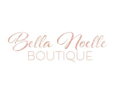 Shop Bella Noelle Boutique logo