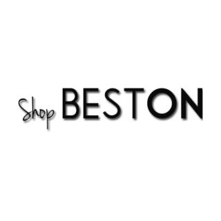 Shop Shop BestOn logo