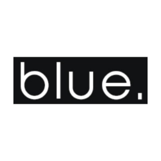 Shop Shopblueco.com logo