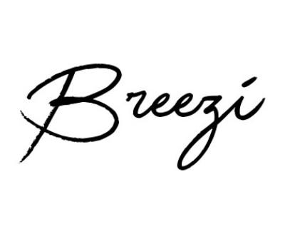 Shop Breezi logo