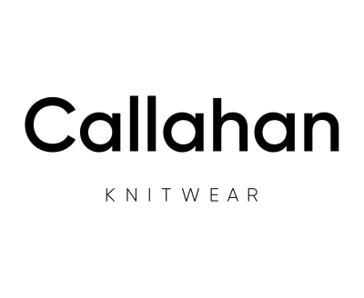 Shop Callahan logo