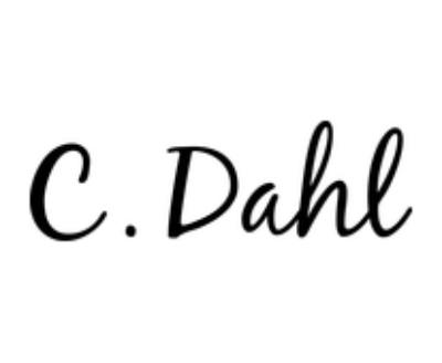 Shop C. Dahl Jewelry logo