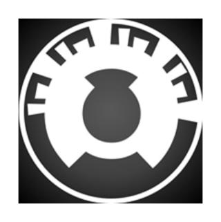 Shop Colossal Clothing logo