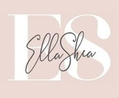 Shop Ella Shea logo