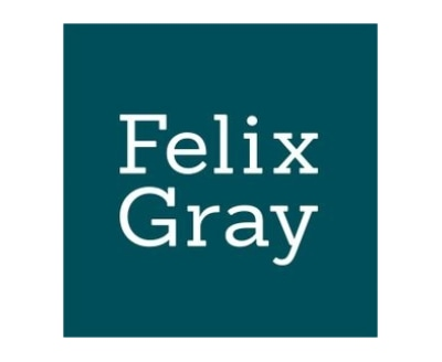 Shop Felix Gray logo