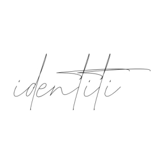 Shop Identiti logo