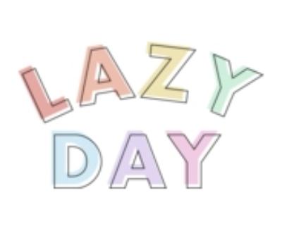 Shop Lazy Day logo