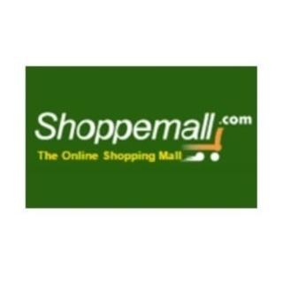 Shop Shoppemall.com logo