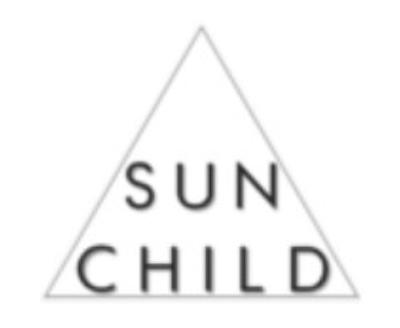 Shop Shopsunchild.com logo