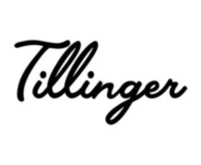 Shop Tillinger logo