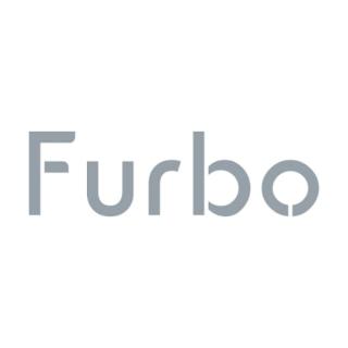 Shop Furbo logo