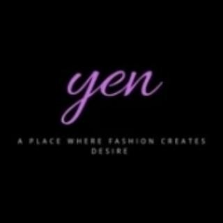 Shop Yen logo