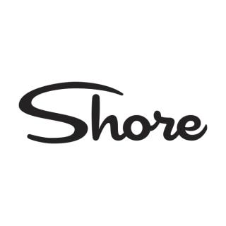 Shop Shore logo