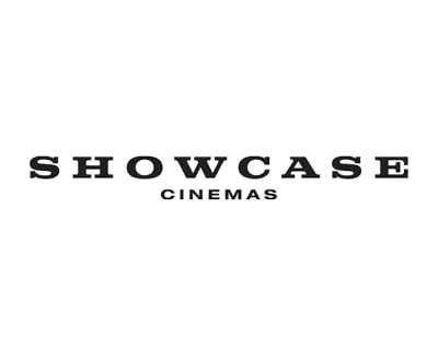 Shop Showcase Cinemas logo