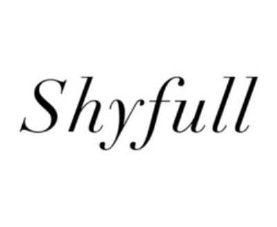 Shop Shyfull logo